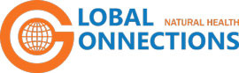 Global Connections Việt Nam Logo